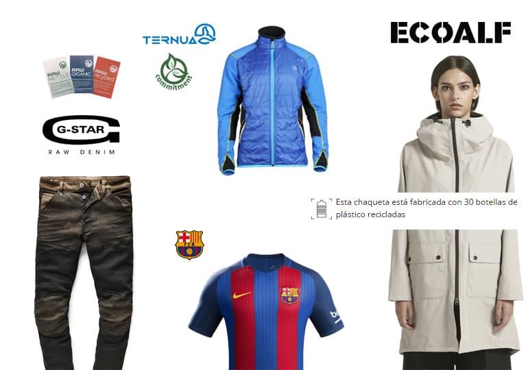 textiles-de-material-reciclado