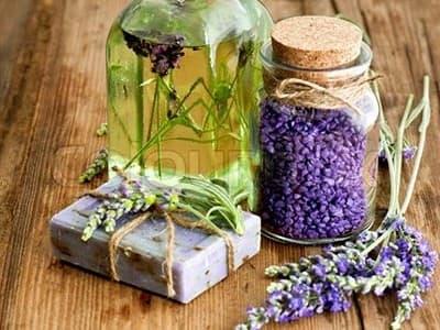 Fuente imagen http://beauty.biotrendies.com/