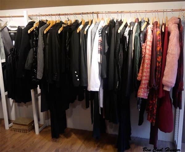 segunda-mano-ropa-marca-lujo