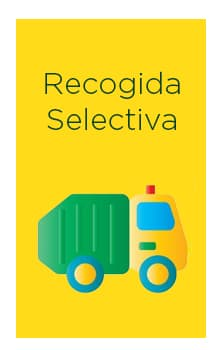 2-recogida-selectiva