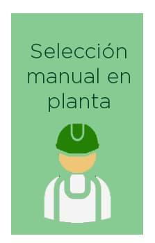 5-seleccion-manual-planta