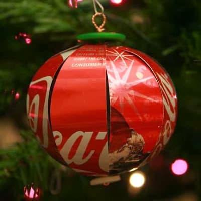 soda-can-christmas-ball