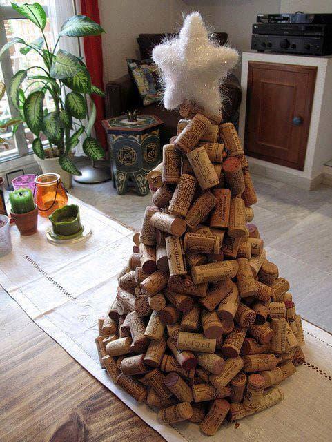 christmas-tree-cork